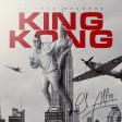 El Alfa El Jefe - KING KONG