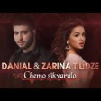 Danial Zarina Tilidze Chemo Sikvarulo