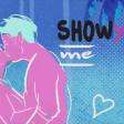 David Guetta & Showtek feat. Vassy - Your Love