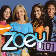 Zoey 101-Theme Song