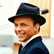 Frank Sinatra - L.O.V.E.