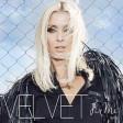 Velvet - Fix me