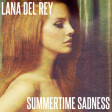 Lana Del Rey-Summertime