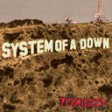 System Of A Down - A.T.W.A