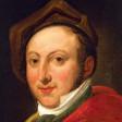 Rossini - Tarantella