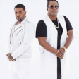 Zion y Lennox - Hoy lo Siento ft. Tony Dize [