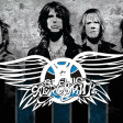 I Don't Want to Miss a Thing |Aerosmith