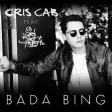 Cris-Cab-feat.-Youssoupha-Bada-bing