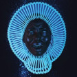 Redbone|Childish Gambino