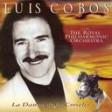Luis Cobos - Aria d'amore (Tosca)