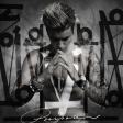 Justin Bieber - No Sense ft. Travis Scott