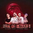 Dj W-Beatz, MC Duartt, MC Hollywood, MC Madan - Rave da Meduza 2 - Remix