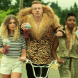 Macklemore & Ryan Lewis ft. Wanz - Thrift Shop