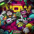 El Alfa ft Lil Pump - Coronao Now