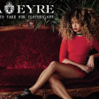 We Don't Have To Take Our Clothes Off|Ella Eyre