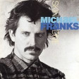 Michael Franks - When I Give My Love To You