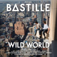 Bastille - Blame