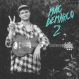 Mac DeMarco - My kind of woman