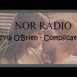 Olivia O'Brien - Complicated