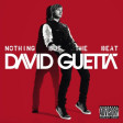 David Guetta - Where them Girls at