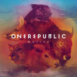 One Republic - I Lived