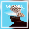 Gromee feat. Lukas Meijer - Light me up