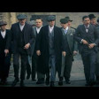 Peaky Blinders - Wonderful Life (Smith & Burrows)