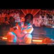 NEWAGE JERKBOY  - Born in the 9 ( Music video )