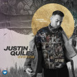 DJ No Pare - Justin Quiles