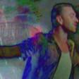 Calvin Harris & Sam Smith- Promises