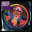 Invincible - MUSE