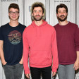 Don't Throw Out My Legos - AJR