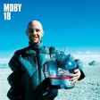 Moby One of These Mornings
