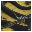 Post Malone - Rockstar ft. 21 Savage