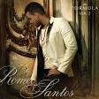 Romeo Santos -Rival ft Mario Domm
