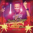 Dayvi, Victor Cardenas, Rennan da Penha, Kelly Ruíz - Baila Comigo (feat. Kelly Ruiz)