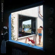Pink Floyd - Echoes (Pompeii)