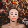 Can't Help Falling In Love With You |Haley Reinhart