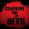 Guns n Roses - Sympathy for the devil
