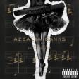 Azealia Banks - Yung Rapunzel