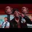 Newage Jerkboy - FLORIDA BOY ( Official Music Video )