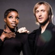 David Guetta  Estelle - One Love