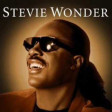 Stevie Wonder - Part Time Lover