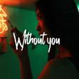 Pascal Letoublon - Without You