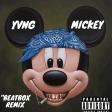Yvng Mickey - BeatBox 2 Remix (Audio)