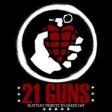 21 Guns|Green Day