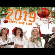 Abba- Happy New Year