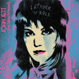 Joan Jett - I love rock n' roll