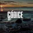 Beret - Códice