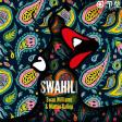 Swan Williams & Martin Gallop - Swahili